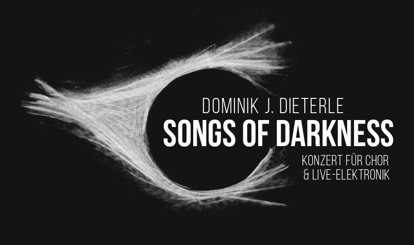 Logo Songs of Darkness